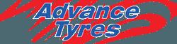 Advance Tyres Maryborough