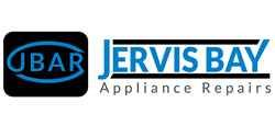 Jervis Bay Appliance Repairs