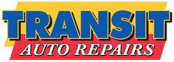 Transit Auto Repairs