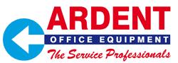 Ardent Office Equipment