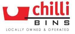 Chilli Bins Skip Bins