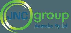 JNC Group Australia Pty Ltd