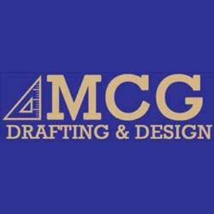 MCG Drafting & Design