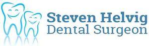 Helvig Dental