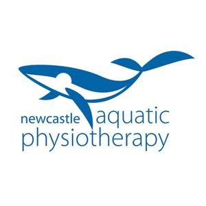 Newcastle Aquatic Physiotherapy