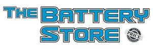 The Battery Store Mackay