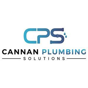 Cannan Plumbing Solutions