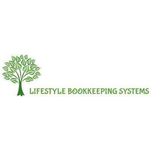 Lifestyle Bookkeeping Systems