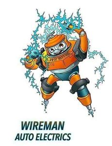 Wireman Auto Electrics