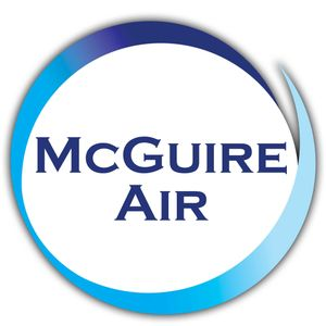 McGuire Air & Refrigeration