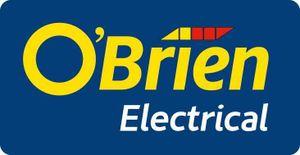 O'Brien Electrical Mareeba