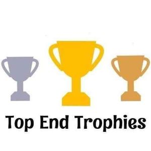 Top End Trophies