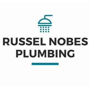 Russel Nobes Plumbing