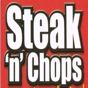 Steak n Chops Butchery