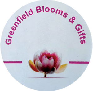 Greenfield Blooms and Gifts