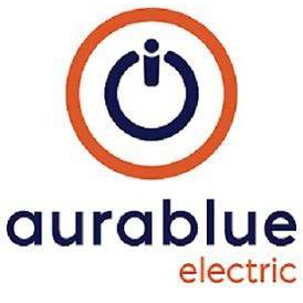 Aurablue Electric