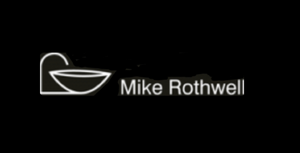 Mike Rothwell Bathroom Renovator