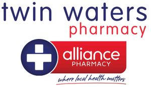 Twin Waters Pharmacy