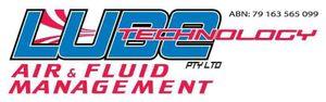 Lube Technology Pty Ltd
