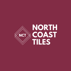 North Coast Tiles