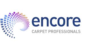 Encore Carpet Professionals