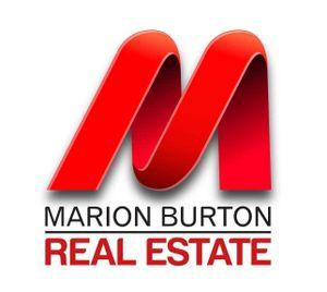 Marion Burton Real Estate