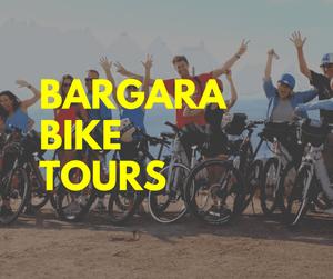 Bargara Bike Tours