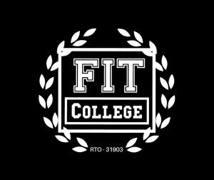 FIT College Pty Ltd