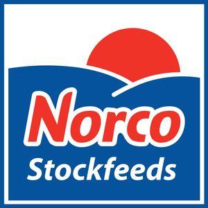 Norco Stockfeeds