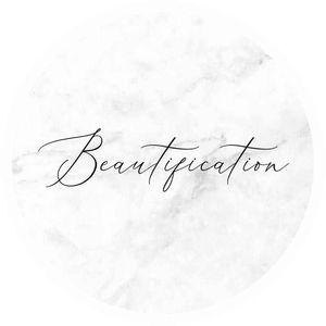 Beautification