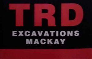 TRD Excavations