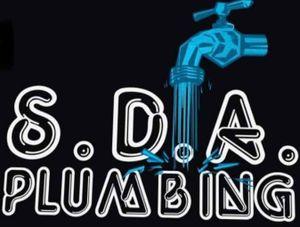 SDA Plumbing