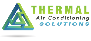 Thermal Air Conditioning Solutions