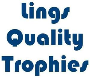 Lings Quality Trophies