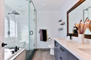 Dr Bathroom