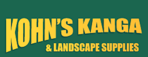 Kohn's Kanga & Landscape Supplies