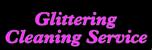 Glittering Cleaning Service