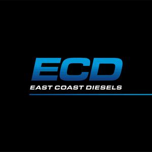 East Coast Diesels (Mobile Breakdowns 24/7)