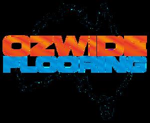 Ozwide Flooring