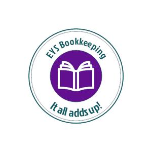 EYS Bookkeeping