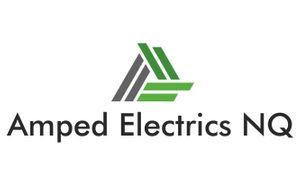Amped Electrical NQ