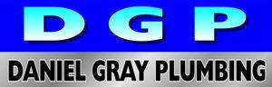 Daniel Gray Plumbing