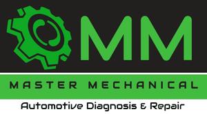 Master Mechanical