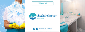 Surfside Cleaners