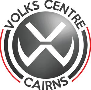 Volks Centre Cairns