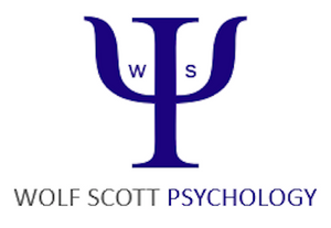 Wolf Scott Psychology