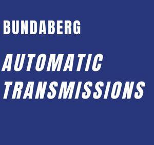 Bundaberg Automatic Transmissions