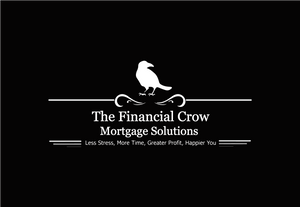 The Financial Crow