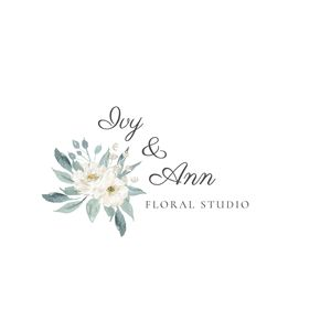 Ivy and Ann Floral Studio