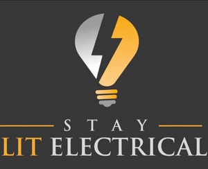 Stay Lit Electrical
